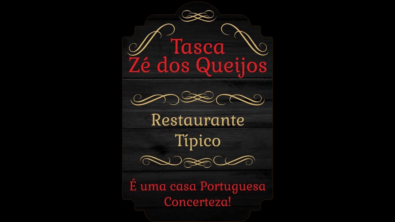 Tasca Zé dos Queijos