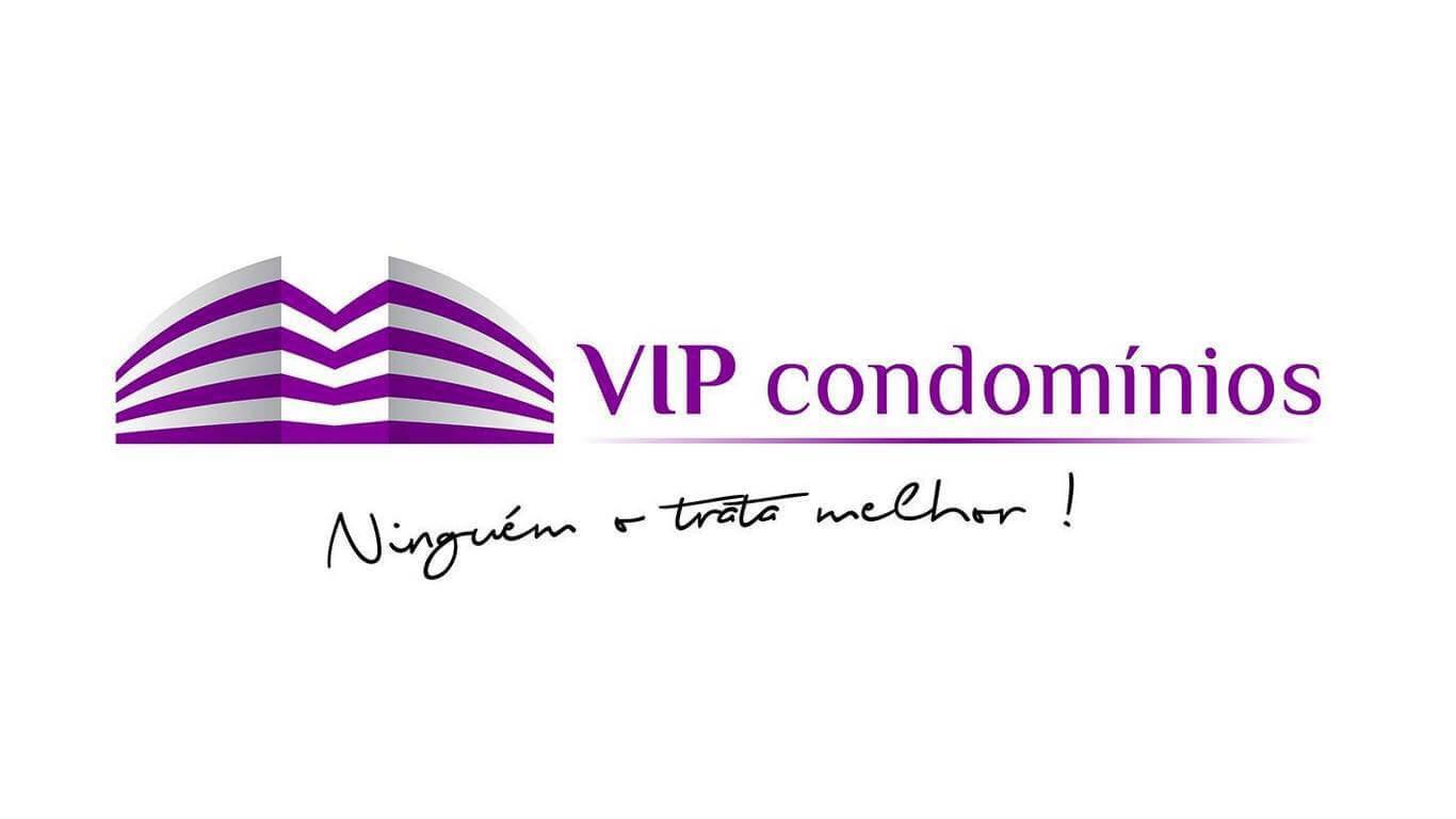 Vip Condomínios